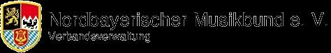 Nordbayerischer Musikbund e. V.